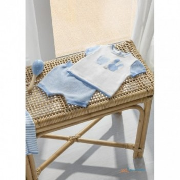 Set 2 camisetas m/c ´windsurf