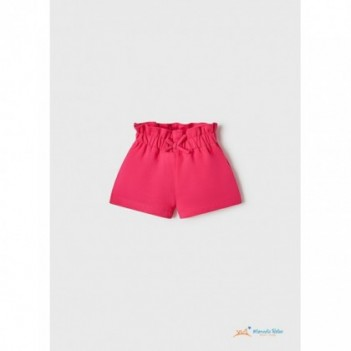 Pullover ´ready´