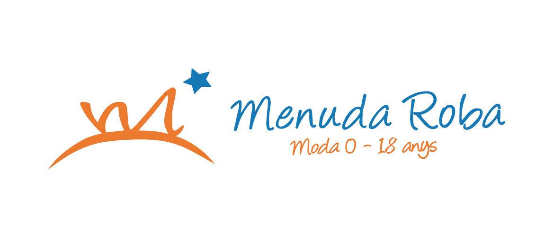 Tienda de ropa en Meliana de moda infantil