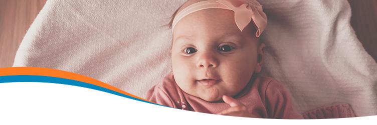 Ropa bebé niña de 0 a 18 meses