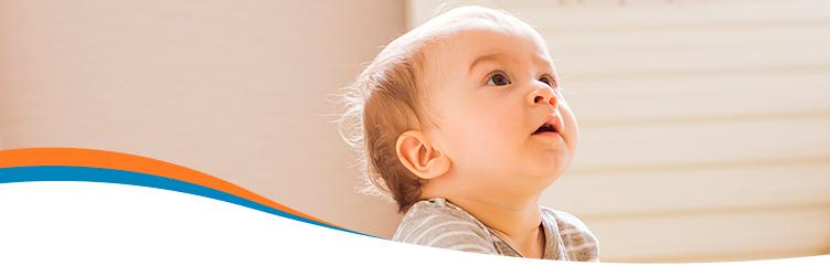 Ropa bebé niño de 0 a 18 meses